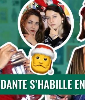 last-christmas-video-youtube