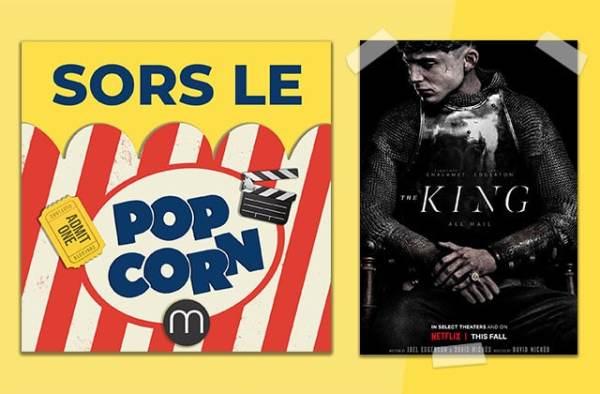 popcorn_theking_640
