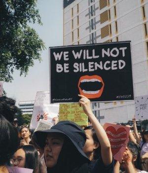 viol-collectif-espagne