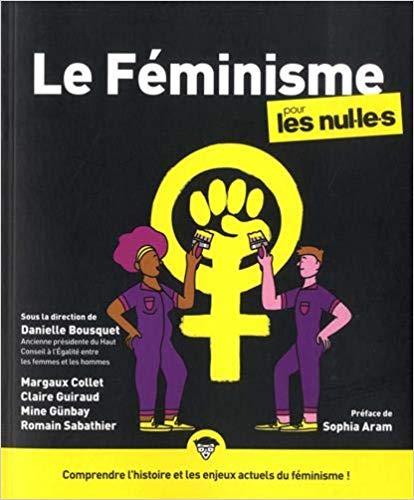 7 idées de cadeaux de Noël féministes