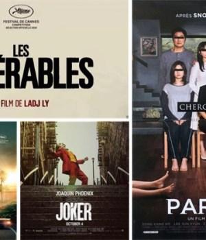 incontournables-ugc-2019