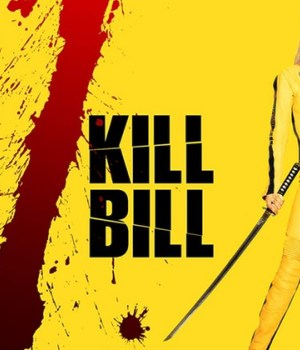 kill-bill-3-projet