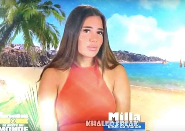 le-mec-a-milla-khaled-freak