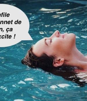 piscine-premiere-fois