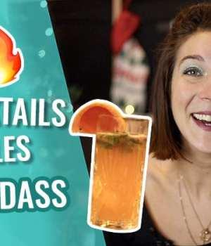recettes-cocktails-originaux