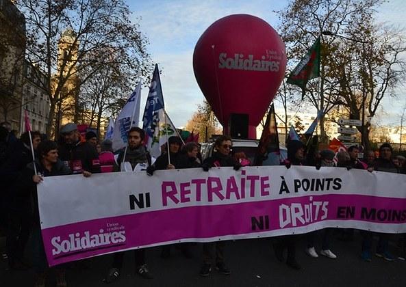 reforme-retraites-avis