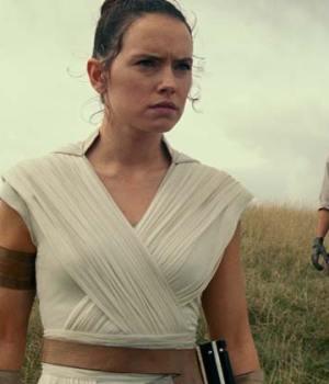 star-wars-episode-9-lascension-skywalker
