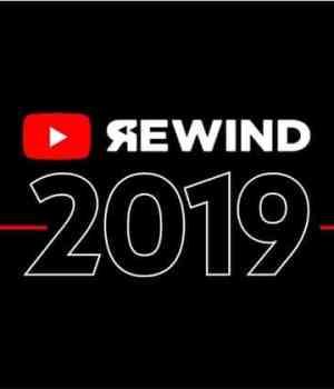 youtube-rewind-2019