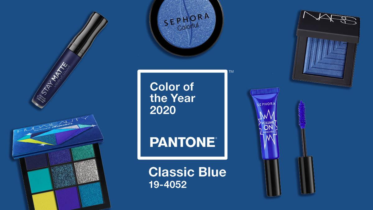 «classic-blue-pantone-maquillage»