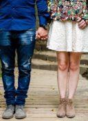 erreurs-relation-couple