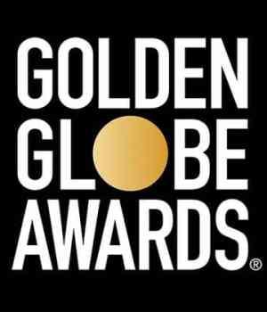 golden-globes-2020-palmares