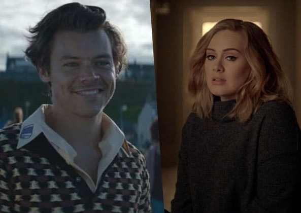 harry-styles-adele-couple