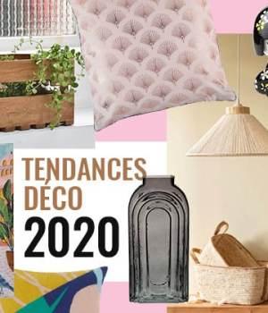 tendances-decoration-2020