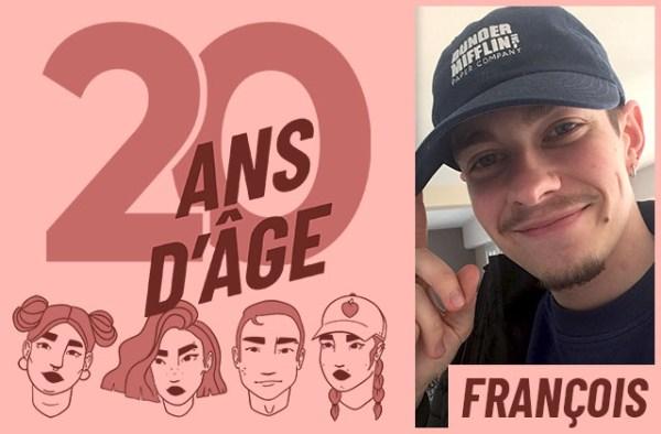 20ansdage_francois_640