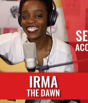 irma-the-dawn-session-acoustique