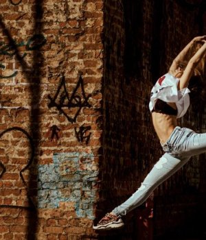 cours-danse-comedie-musicale-temoignage