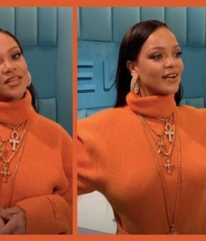 get-the-look-rihanna-ensemble-orange-vif