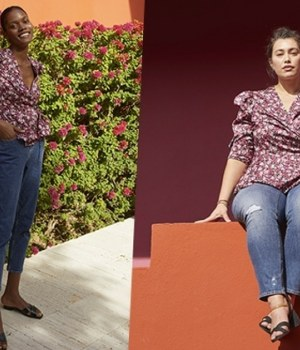 mode-grande-taille-collection-inclusive