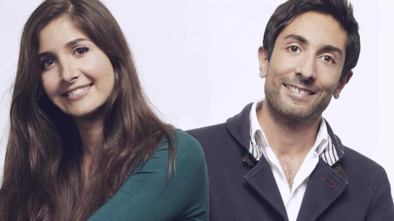 «pauline-charif-histoires-couples»