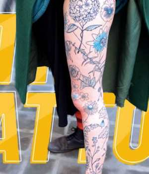 street-tattoo-chloe