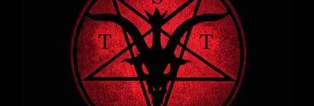 temple-satanique-temoignage