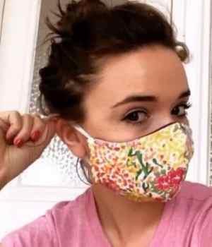 fabriquer-masque-coronavirus