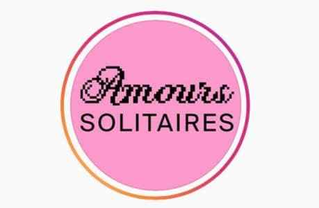 amours-solitaires-mini-serie