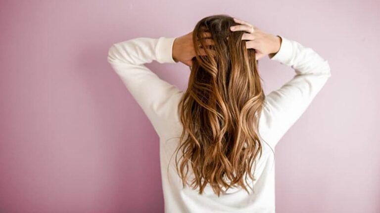 «bain-huile-type-cheveux»