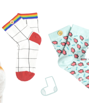 cabaia-chaussettes-spa