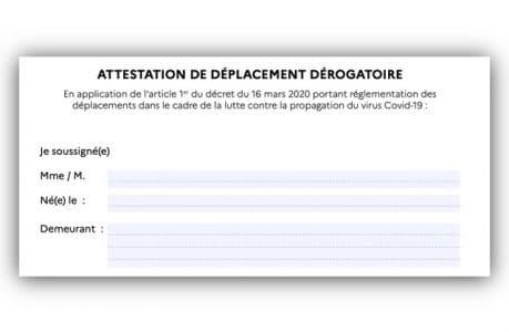 confinement-coronavirus-attestation