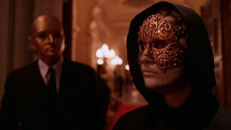 «coronavirus-clubs-libertins-masques»