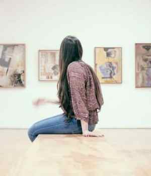 musées-visites-en-ligne-gratuites