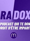 paradoxe-podcast_640