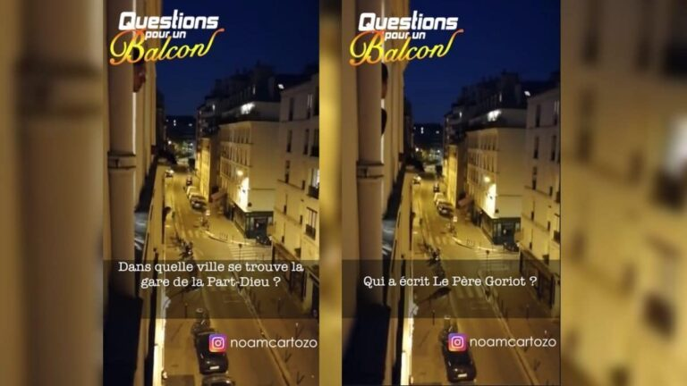 «questions-balcon-humour»