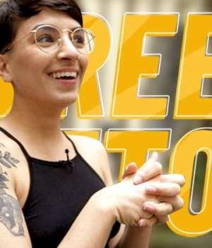 street-tattoo-laura