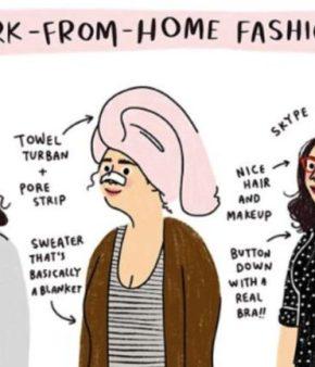 «tenues-freelance-travail-maison1»