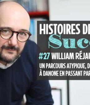 «william-rejault-1280»