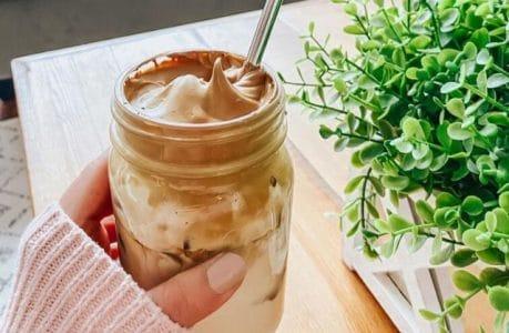 recette-dalgona-whipped-coffee-tiktok