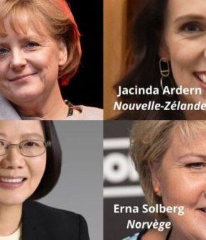«Femmes-dirigeantes-meilleures-que-les-hommes»