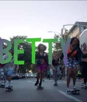 betty-ocs-hbo