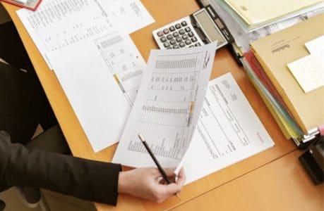 cdi-responsable-administratif-rh