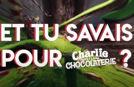 clararunaway-chaine-youtube-cinema