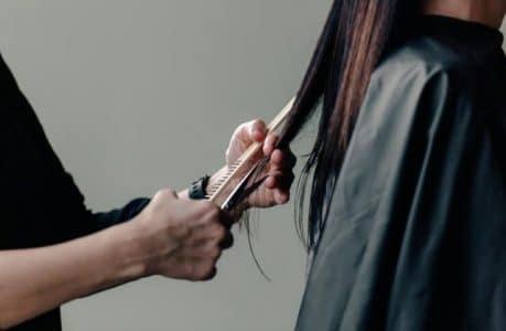 coiffeur déconfinement