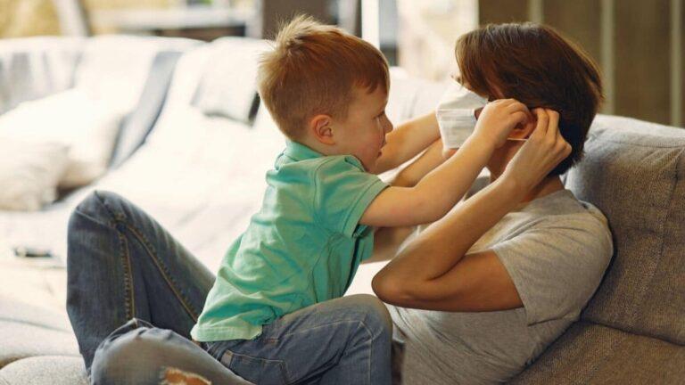 «coronavirus-enfants-explications»