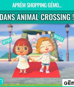 defile-gemo-animal-crossing-new-horizons