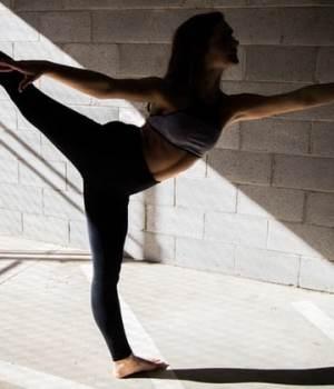 fit-ballet-en-ligne-repetto