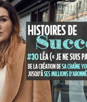 «lea-jenesuispasjolie-histoires-succes-rockie»