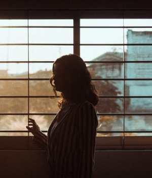 lettre-solitude-confinement