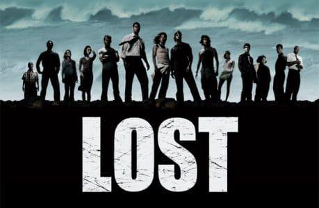 lost-serie-amazon-prime-video