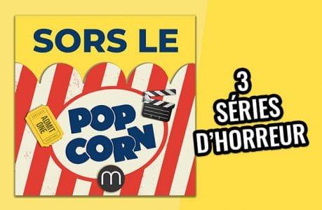 popcorn_YT_3horreur_640